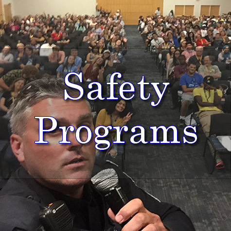 SafetyPrograms